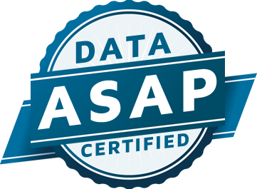 ASAPnetwork.org Certified Data