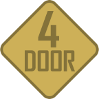 bottom-banner_0000_DOOR-copy.png