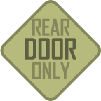 bottom-banner_0001_DOOR-copy-2.png