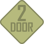 bottom-banner_0002_DOOR.png
