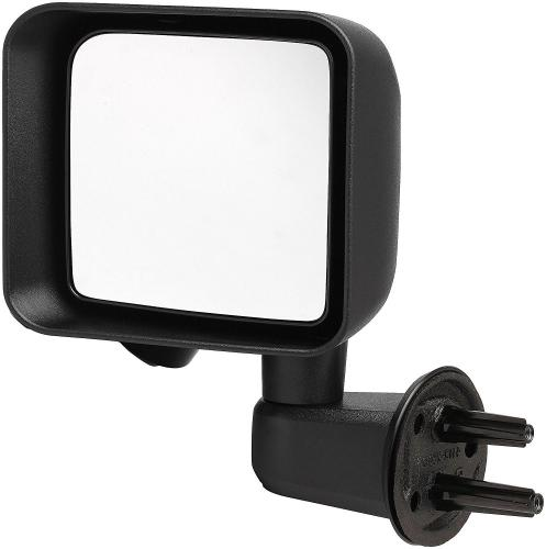 Dorman 955-956 Driver side mirror